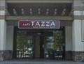 Image for Tazza - Dublin, CA