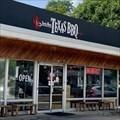 Image for Derek Allan's Texas BBQ - Fort Worth, TX, USA