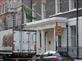 Image for Queen's College - Harley Street, London, UK.