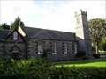 Image for St Peter's Church, Dalbeattie, Dumfries and Galloway