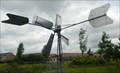 Image for Windmill Zoetermeer