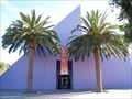 Image for Children's Discovery Museum - San Jose, Ca