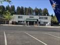 Image for McLeod's Palouse Market - Palouse, WA