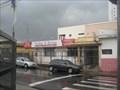 Image for Bichos & Bichos - Jundiai, Brazil