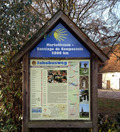 Image for Infotafel / Information board - Marloffstein, BY, Germany