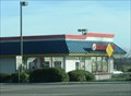 Image for Burger King - Thornton Rd - Lodi, CA