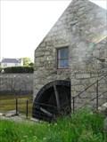 Image for Annalong Cornmill - Annalong, Northern Ireland
