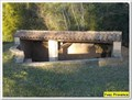 Image for Le lavoir d'hivers du Logis - Fox-Amphoux, Paca, France