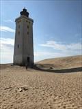 Image for Rubjerg Knude Fyr - Hjørring, Danmark