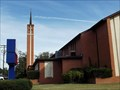 Image for First United Methodist Church - Gilmer, TX