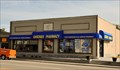 Image for Gardner Pharmacy - Gardner, Kansas  U.S.A.