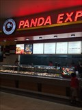 Image for Panda Express - Brea Mall - Brea, CA