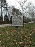 Image for FIRST -- Africans in English America - Jamestown, VA