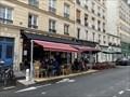 Image for Nossa Churrasqueira - Paris - France