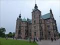 Image for Rosenborg Castle - Copenhagen, Denmark