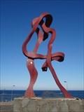 Image for Reto al viento - Josep Plandiura Vilacís - Arinaga, Gran Canaria, España