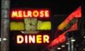 Image for Melrose Diner - Dirty Dog - Philadelphia, PA