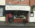 Image for Lamings Bakery, Bromyard, Herefordshire, England