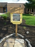 Image for Little Library #1347 - Olathe, Ks