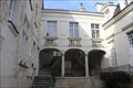 Image for Hotel des Gouverneurs - Chinon, France