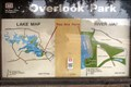 Image for Overlook Park Map - Canyon Lake, TX