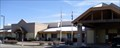Image for LOOM Lodge 1548 - Longmont, CO