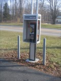 Image for Payphone in Small Park - East Fishkill, NY