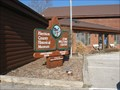 Image for Harrison County Historical Museum and Welcome Center - rural Missouri Valley, IA