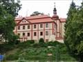 Image for Bezdruzice - West Bohemia, Czech Republic