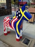 Image for Yankee Doodle Dala - Lindsborg, KS