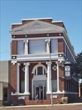 Image for First National Bank - Memphis, TX