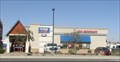 Image for IHOP - Los Lunas, NM