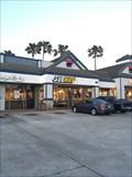 Image for Subway - Pacific Coast Highway - Redondo Beach, CA
