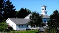 Image for Christian Church - Laurens, NY
