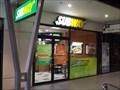 Image for Subway - Kellyville, NSW, Australia