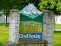 Image for City of Puyallup - Washington