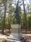 Image for 79th Regiment Pennsylvania Veteran Volunteer Infantry ~ Chickamauga GA