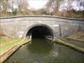 Image for South west portal - Netherton tunnel - netherton tunnel branch, BCN - Dudley, Birmingham