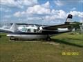 Image for Aero Commander 560 - Birmingham, AL