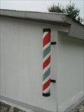 Image for Jason's Barber Shop - Bell Buckle, TN