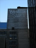Image for Boston Store - Chicago, IL