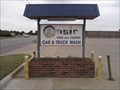 Image for Oasis Town and Country Truck & Car Wash - Springdale AR