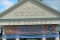 Image for Six Flags New England