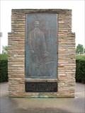 Image for Lincoln Memorial - Wyman Park, Sullivan, IL