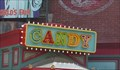 Image for Candy Neon  -  Hollywood, CA