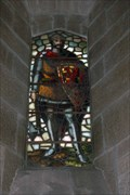 Image for William Wallace Memorial - Stirling Scotland