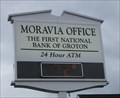 Image for First National Bank of Groton - Moravia, NY