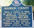 Image for Madison County