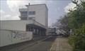 Image for Konsumgebäude Dessau, ST, GER
