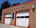 Image for BFD Engine Company No. 3